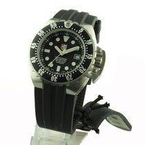 Luminox  Automatik Deep Dive 1512 OVP