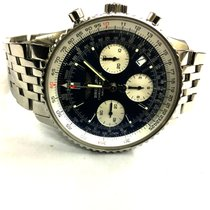 Breitling NAVITIMER CHRONOGRAPH AUTOMATIC