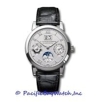 A. Lange & Söhne Langmatik 310.025 Pre-Owned