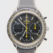 Omega Speedmaster Racing Co Axial Chronograph