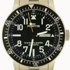 Fortis B 42 Marine Master Day Date Automatic 44mm