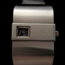 Lip Vintage Automatic Bashmakoff Watch 70's