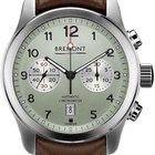 Bremont ALT1-C Classic Mens Watch