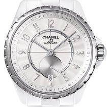 Chanel J12 Automatic 36.5 H3837