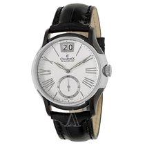 Charmex Men's St. Tropez Watch