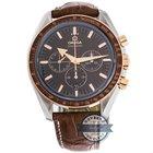 Omega Speedmaster Broad Arrow Chronograph 321.93.42.50.13.001