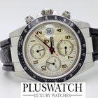 Tudor Chronograph 79260 P CHRONO PRICE DATE Ser .H 2007 2725