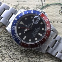 "Rolex GMT Master ""Tiffany & Co"""