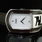 Fendi Chamaleon Ref. F312034021d1