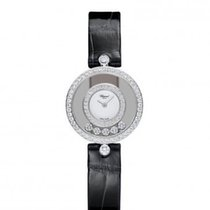 Chopard Happy Diamonds Icons 203957-1001