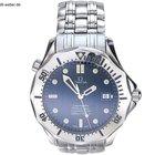 "Omega ""Seamaster Professional Chronometer"" Box ..."