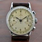 Omega Vintage Chronograph Caliber 33.3