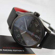 Oris Air Racing Edition V