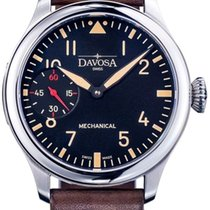 Davosa Pontus All Stars 160.500.66 Limited Edition
