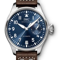 "IWC [NEW] Big Pilot's Watch Edition ""Le Petit Prince&#..."