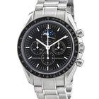Omega Speedmaster Men's Watch 3576.50.00