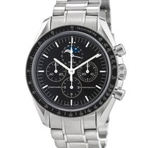 Omega Speedmaster Men's Watch 3576.50.00