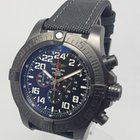 Breitling Super Avenger Military Limited Edition 48mm B...