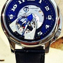 Chopard L.U.C Tech Twist Limited Edition of 500 Watches...