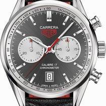 TAG Heuer Carrera CV5110.FC6310