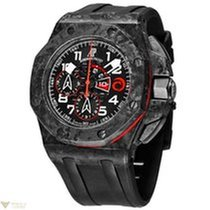Audemars Piguet ROYAL OAK OFF SHORE  ALINGHI TEAM