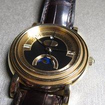 Parmigiani Fleurier Toric Retrograde Perpetual Calendar Ref. 7645