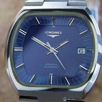 Longines Admiral Jumbo Automatic Swiss Made Mens Dress Watch...