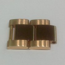 Rolex 2 Links For Daytona Pink Gold everose