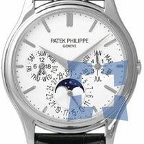 Patek Philippe Complicated Perpetual Calendar 5140G