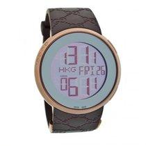 Gucci Digital Ya114209 Watch