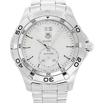 TAG Heuer Watch Aquaracer WAF1015.BA0822