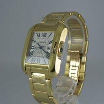 Cartier W5310015