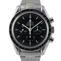 Omega Speedmaster Mechanical, Ref: 3570.50.00