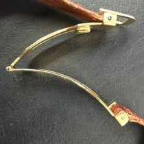 勞力士 (Rolex) 14 mm chiusura clasp lady oro Gold deployante...