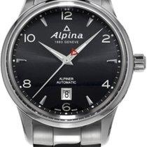 Alpina Alpiner AL-525B4E6B
