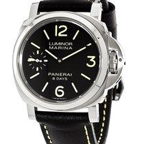 Panerai Luminor Men's Watch PAM00510