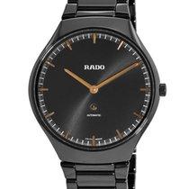 Rado True Thinline Unisex Watch R27969172
