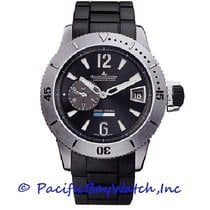 Jaeger-LeCoultre Master Compressor Diving GMT 184.t7.70