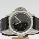 Panerai LUMINOR 1950 8-DAYS GMT PAM233