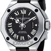 Baume &amp; Mercier Mens Riviera XXL Watch MOA08835