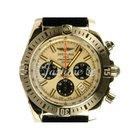 Breitling AB01154G G786 101W A20D.1 CHRONOMAT 44MM AIRBORNE...