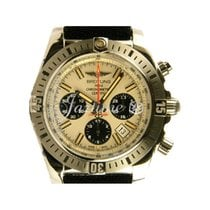 Breitling AB01154G|G786|101W|A20D.1 CHRONOMAT 44MM AIRBORNE...