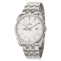 Charmex Men's New Yorker Watch