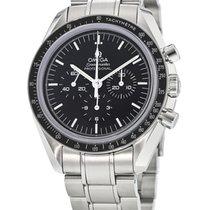 Omega Speedmaster Men's Watch 311.30.42.30.01.006
