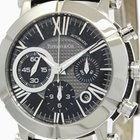 Tiffany Atlas Chronograph Automatic Watch Z1000.82.12a10a71a...