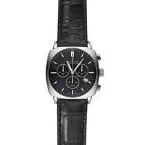 Charmex Herren-Armbanduhr Vintage, Chronograph, 2426