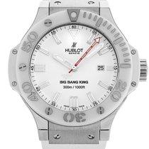 Hublot Watch Big Bang 322.LH.2010.RW