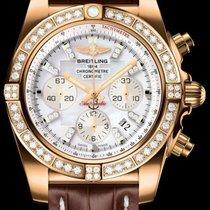 Breitling Chronomat 44 Cb011053/a698