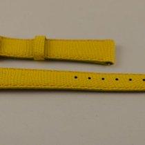 Gucci Leder Armband Bracelet 14mm Neu Leather Bracelet