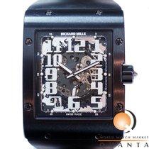 Richard Mille RM016